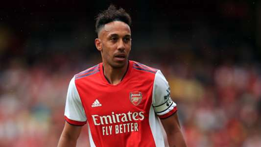 'Lacazette and Aubameyang feel unwell' - Arteta explains absence of Arsenal's star attackers
