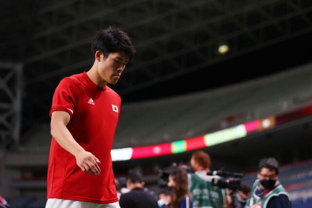 Wolves target Takehiro Tomiyasu wants Tottenham move