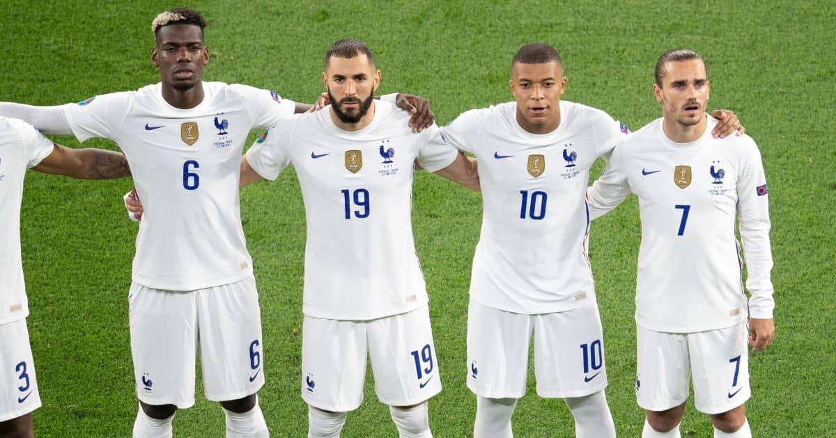 Paul.Pogba_.Kylian.Mbappe.France.2021.TEAMtalk1