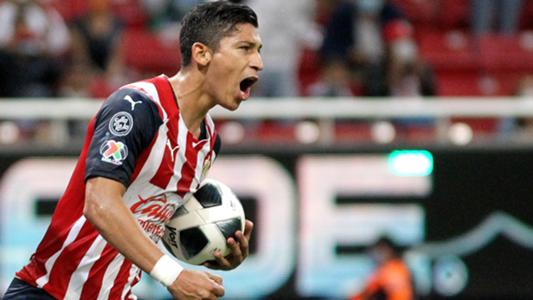 Chivas vs Leon: TV channel, live stream, team news & preview