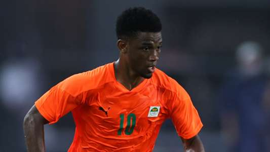 Diallo offered Man Utd exit advice by Ivory Coast boss ahead of summer transfer deadline