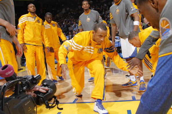 Former Standout Guard Monta Ellis Mulling Return to the NBA