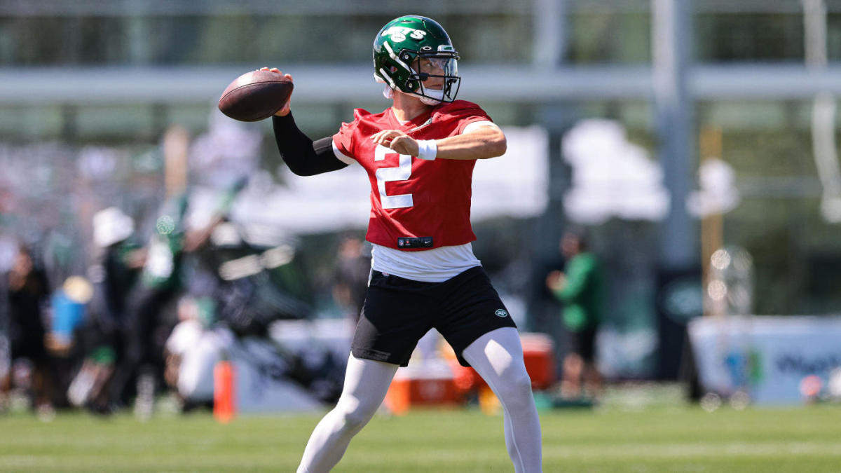 Giants vs. Jets odds, picks: 2021 NFL preseason Week 1 predictions, best bets from expert on 23-12 run