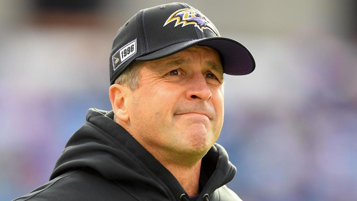 Ravens eyeing 18th straight preseason win: Here's why Saints could actually be a good underdog bet