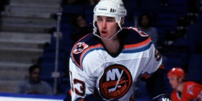 Seven-time NHL All-Star Zdeno Chara returning to Islanders after 20 years away from team