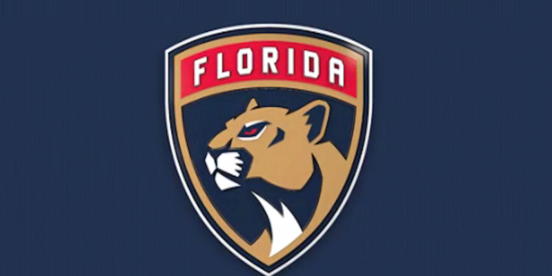 Florida Panthers offer endorsement deals to more than 200 Florida Atlantic female athletes