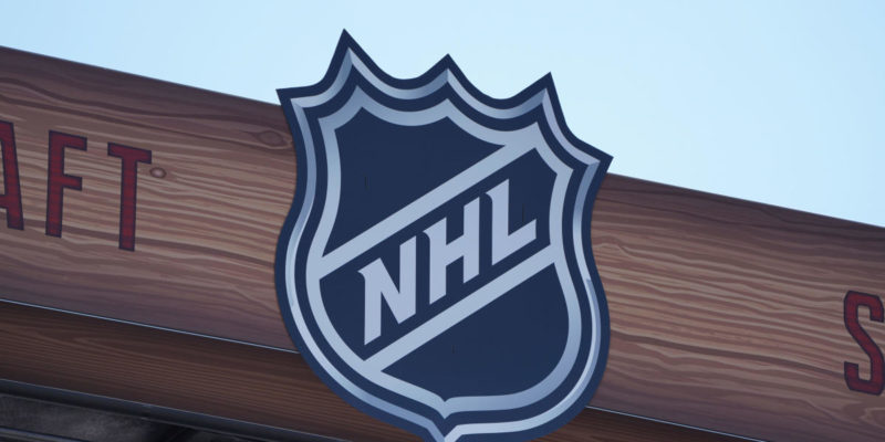 NHL unveils COVID-19 protocols for 2021-22 season, which include penalties on unvaccinated players
