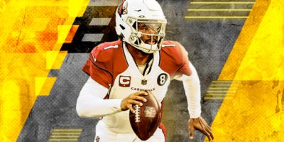 Week 3 NFL QB Power Rankings: Kyler Murray, Sam Darnold on the rise as Jimmy Garoppolo slides