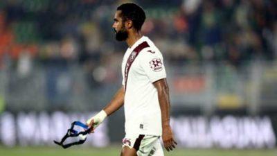 Djidji sees first career red as Okereke's Venezia hold Aina-less Torino