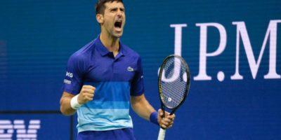 2021 U.S. Open men's final odds, predictions: Proven tennis expert reveals Djokovic vs. Medvedev picks, bets