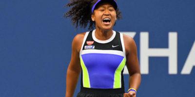 2021 U.S. Open women's odds, top picks, predictions: Tennis expert avoiding Naomi Osaka in best bets