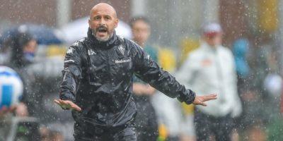 Fiorentina vs Inter Milan live stream, preview, team news & prediction