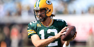 Lions at Packers: Prediction, odds, key matchups, how to watch, stream 'Monday Night Football' in Week 2