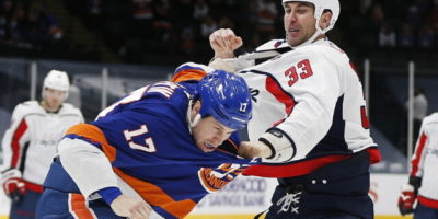 NHL News: Kailer Yamamoto, Logan Brown, Nikita Gusev, and Zdeno Chara