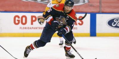 NHL Rumors: Free Agents, Brady Tkachuk, and the St. Louis Blues