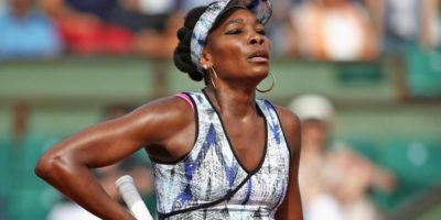 Venus Williams pulls out of the US Open, joining her sister Serena on the sidelines in 2021