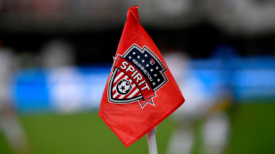 Washington Spirit controversies explained: Everything to know about NWSL team's tumultuous two months