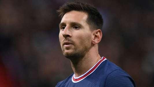 Rennes vs PSG: TV channel, live stream, team news & preview