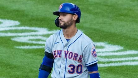 What exactly went wrong for Mets in 2021, and how do they fix it?