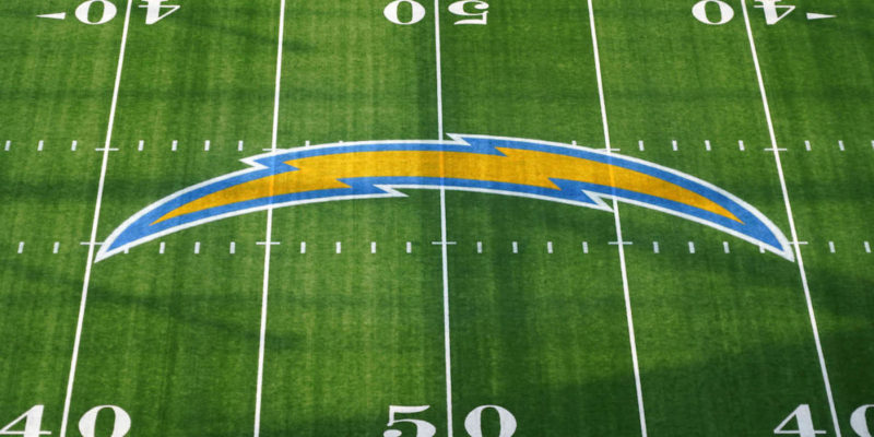 Why the NFL delayed the start of the Chargers vs. Raiders game on 'Monday Night Football'