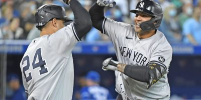 Red Sox-Yankees peaked 17 years ago. Can a winner-take-all AL wild-card game jolt the rivalry?