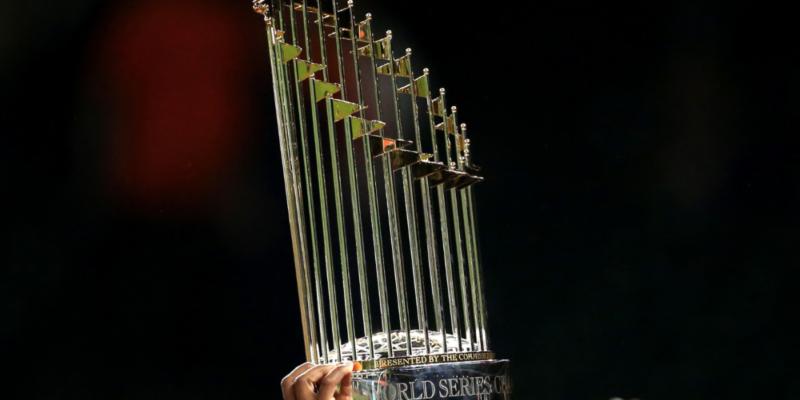 2021 MLB playoffs expert picks, postseason predictions: Another Dodgers-Astros World Series?