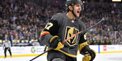 Fantasy hockey rankings 2021-22: Best NHL sleepers, breakouts and busts from proven computer model