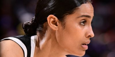 WNBA Finals: Skylar Diggins-Smith ready to claim elusive championship