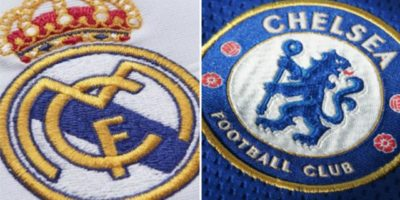 Real Madrid to challenge Chelsea for Aurelien Tchouameni