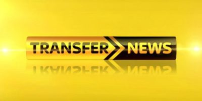 Liverpool rival Man United & Arsenal for transfer of 20-year-old forward