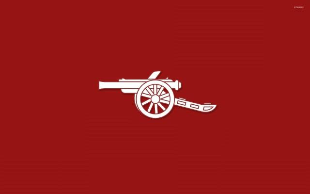 Arsenal consider £34m move for Nabil Fekir