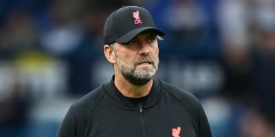 Klopp's comments on Newcastle takeover reek of jealousy