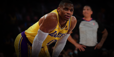 10 NBA X-factors: Russell Westbrook swings Lakers for better or worse; Klay Thompson does same for Warriors