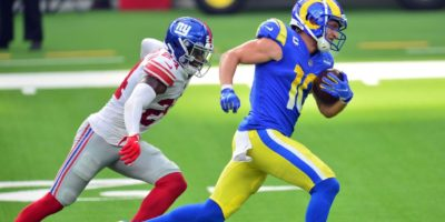 NFL Week 6 game picks, schedule guide, fantasy football tips, odds, injuries and more