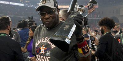 Astros Take On Sign-Stealing Stigma, Atlanta Braves in World Series