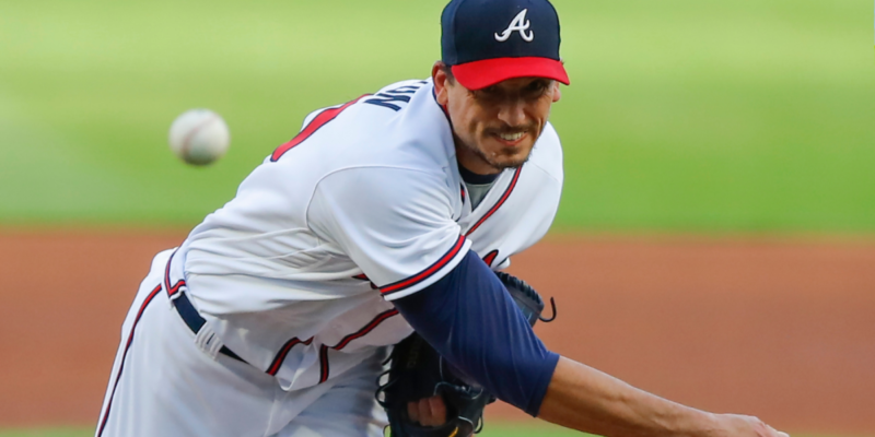 2021 MLB playoffs, best bets, props: Why Brewers vs. Braves NLDS Game 4 should be another low-scoring affair