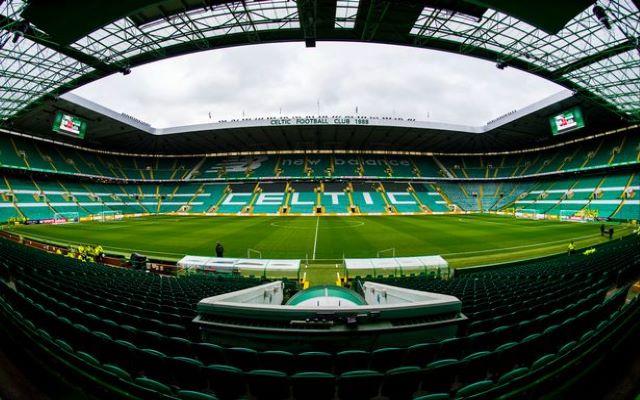 Abuse survivors to launch legal action against Celtic