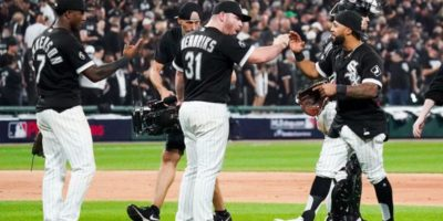 Astros vs. White Sox: ALDS Game 4 live stream, TV channel, watch online, time, odds for 2021 MLB playoffs