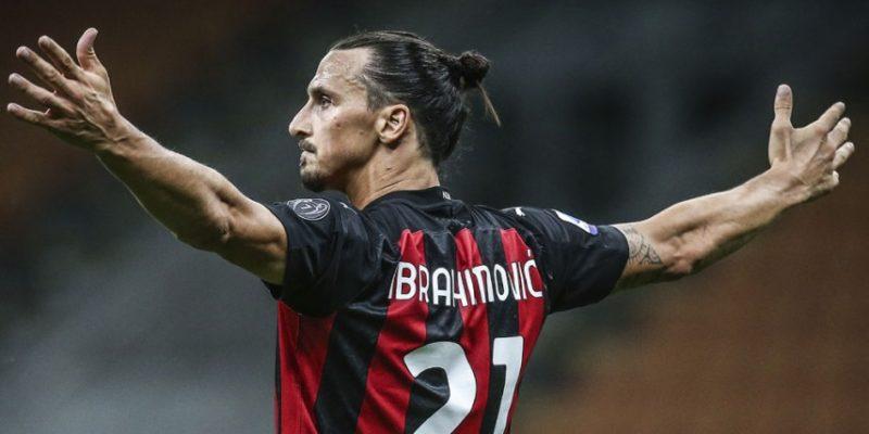 Atalanta vs AC Milan Live Stream and Preview