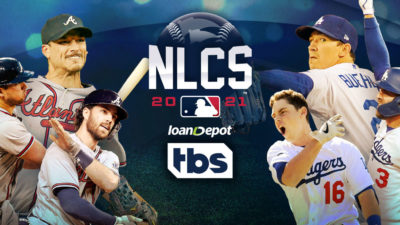 Braves vs. Dodgers NLCS Game 3 starting lineups and pitching matchup