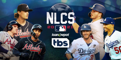 Braves vs. Dodgers NLCS Game 5 starting lineups and pitching matchup