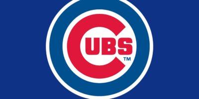 Carter Hawkins Cubs GM