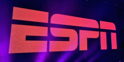 ESPN to televise Monday night NFL wild-card playoff game for next five seasons