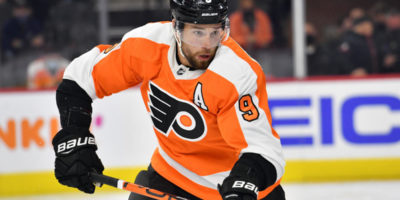 Fantasy hockey rankings 2021-22: Best NHL sleepers, breakouts and busts from proven model