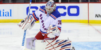 Fantasy hockey rankings 2021-22: Sleepers, breakouts and busts from proven NHL simulation