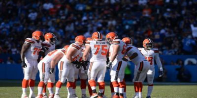 How to watch Browns vs. Broncos: TV channel, NFL live stream info, start time
