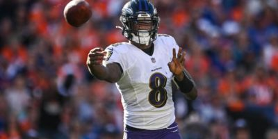 Monday Night Football odds, spread, line: Colts vs. Ravens picks, predictions by expert on 19-10 roll