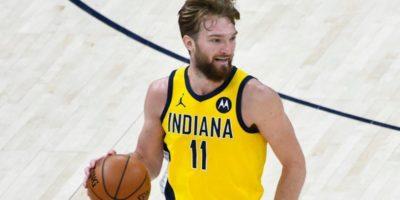 NBA DFS: Domantas Sabonis and top DraftKings, FanDuel daily Fantasy basketball picks for Oct. 22, 2021