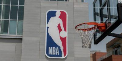 NBA player vaccination rates increase, but still below 100 percent threshold, per report