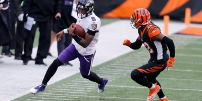 NFL Week 7 game picks, schedule guide, fantasy football tips, odds, injuries and more